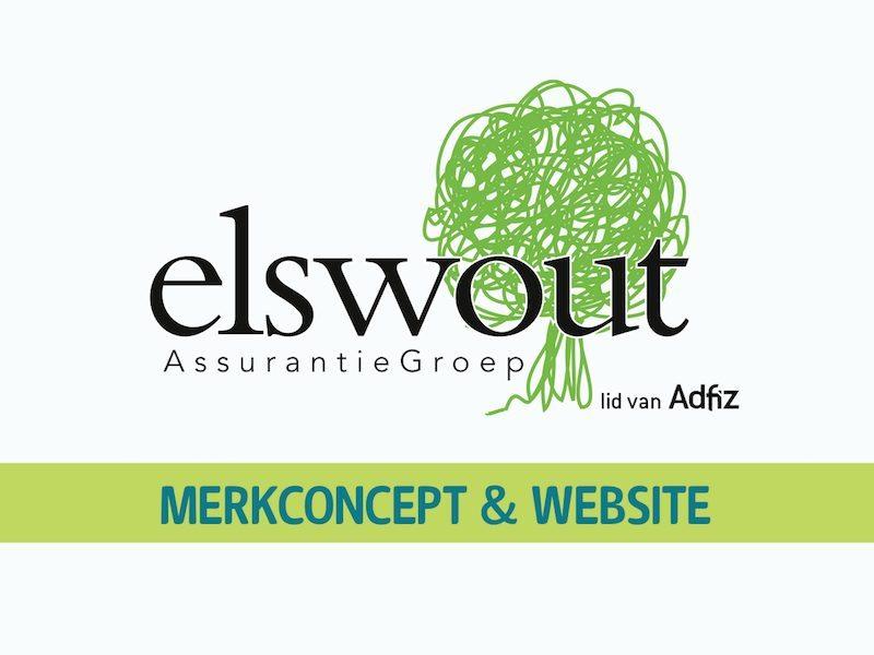 Nieuwe website op basis van customer journey