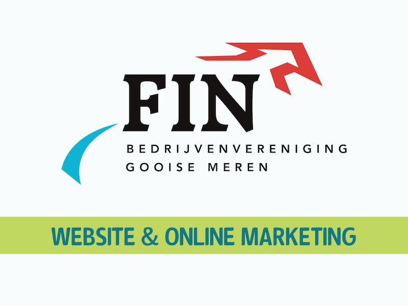 FIN Website