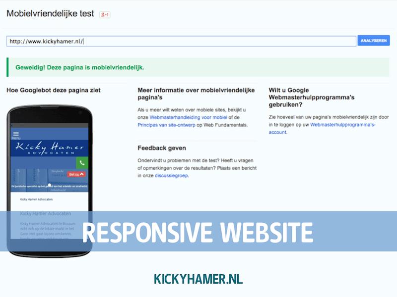 KICKY_HAMER_RESPONSIVE