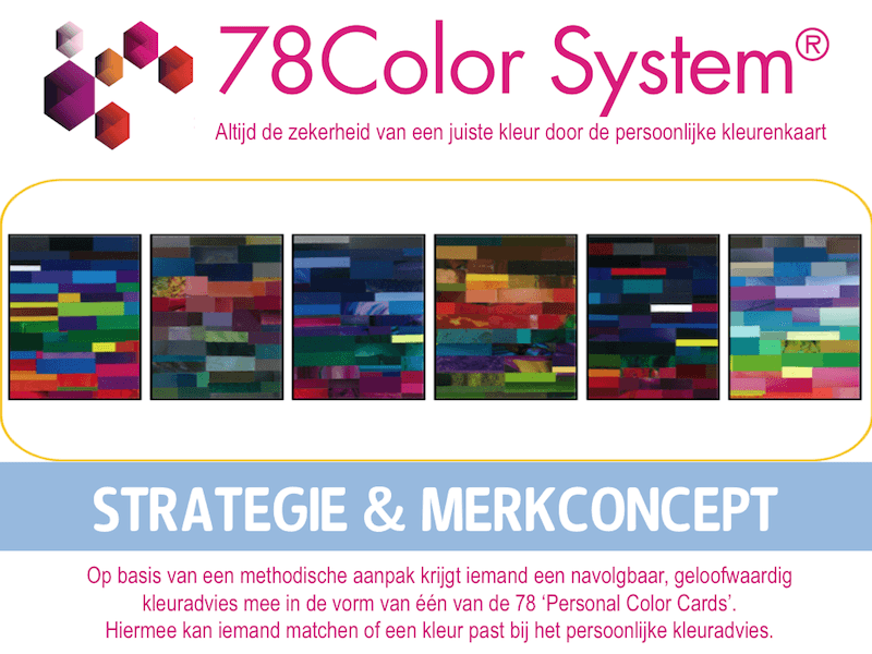 Merk_78ColorSystem6