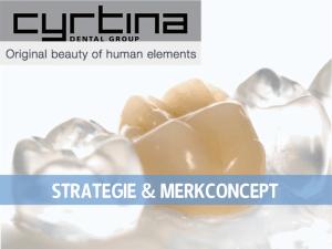 Merk CYRTINA