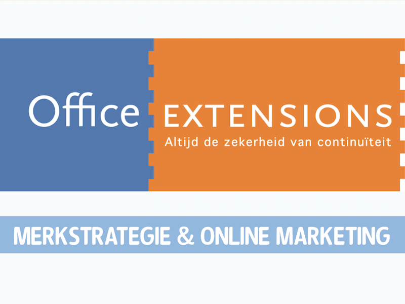 Office Extensions