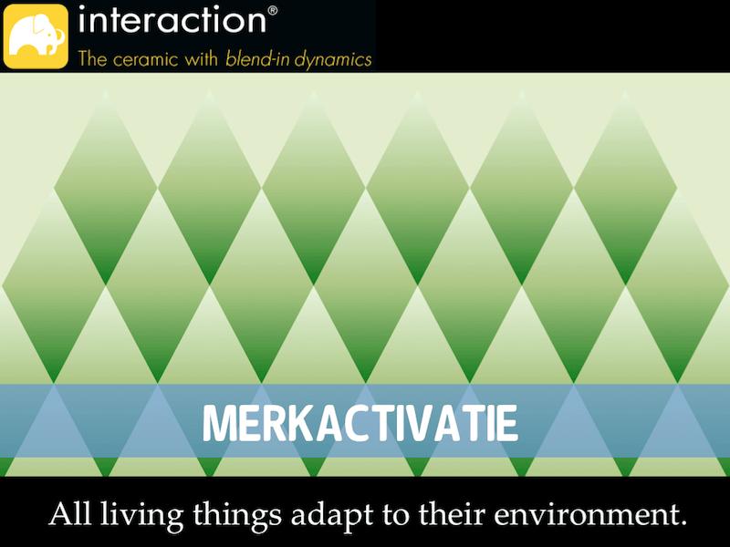 Merkactivatie_Interaction2