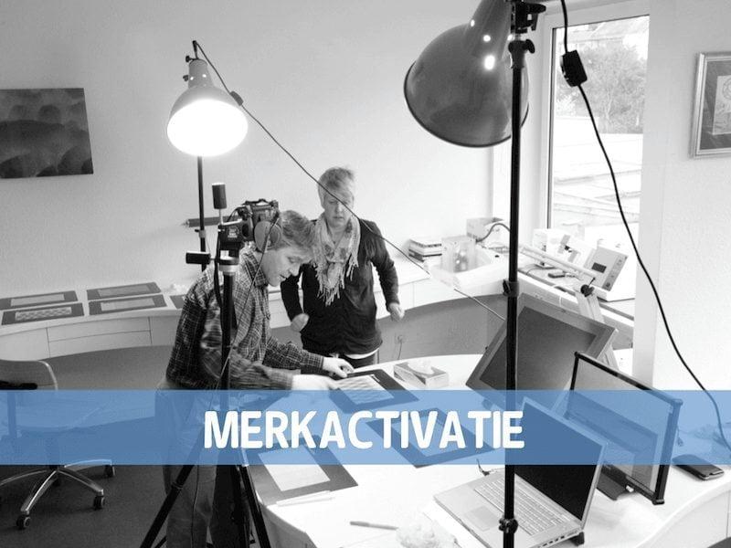 Merkactivatie_Interaction6