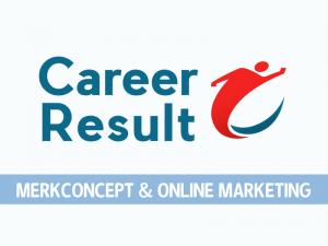 Merkontwikkeling Career Result