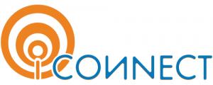 iConnect logo