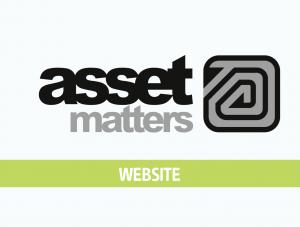 Asset Matters