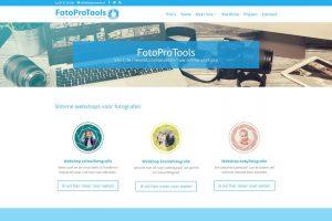FotoProTools.nl