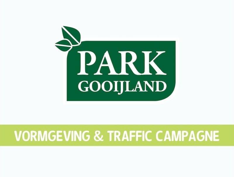 Park Gooijland