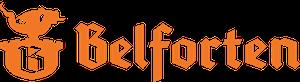 Belforten
